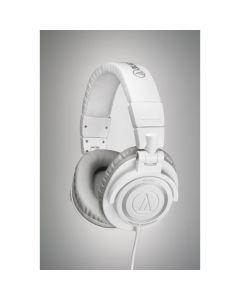 audio-technica ATH-M50WH