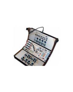 Buchla - 200e System 2