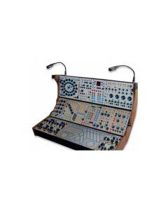 Buchla - 200e System 5