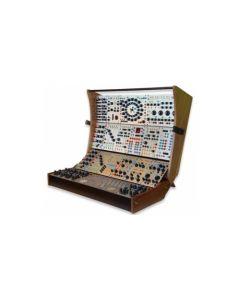 Buchla - 200e System 7