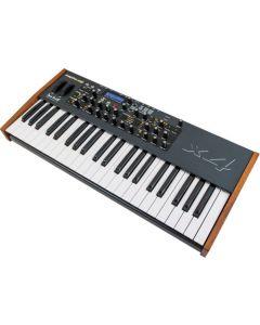 DSI - Mopho x4 Keyboard