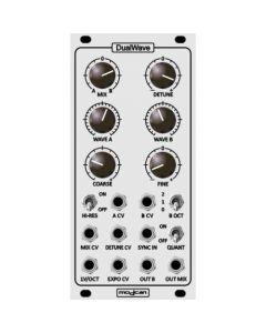 Modcan - DualWave