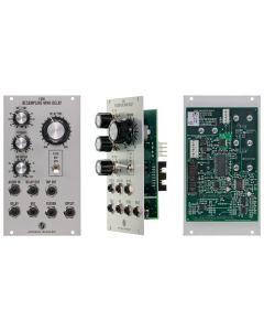 Synthesis Technology - E580 Resampling Mini-Delay