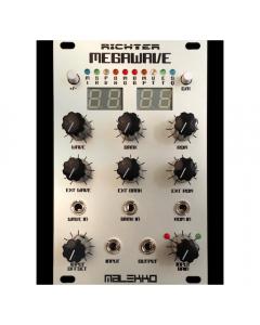 Malekko - Richter Megawave
