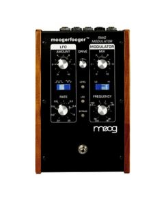 Moog - MF-102 Moogerfooger Ring Modulator