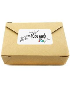 4ms Pedals - Euro Swash kit