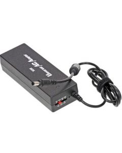 4ms Pedals - External Power Brick 90W