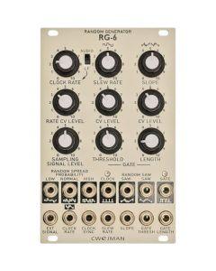 Cwejman RG-6 Random Generator