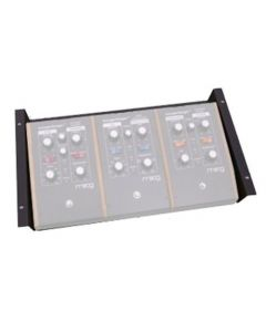 Moog - Moogerfooger Rack Mount Kit