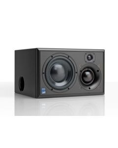 ATC SCM25A Pro Studio Monitor