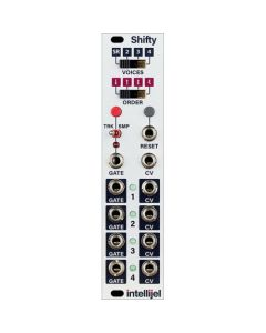 Intellijel designs - Shifty