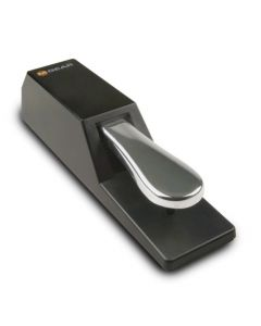 M Audio - SP-2 Piano Sustain Pedal