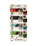 4ms Pedals - QCD Expander
