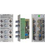 Doepfer A-149-1 Quantized/Stored Rnd Voltages