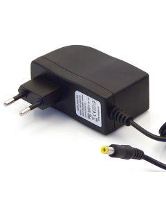 Tiptop Audio - External Power Supply 15V DC 1A