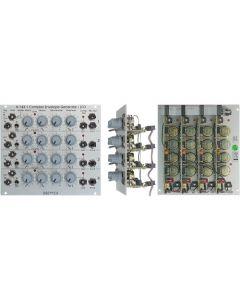 Doepfer A-143-1 Quad AD-Generator