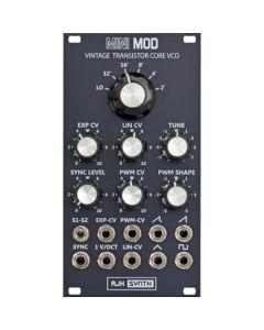 AJH MiniMod - VCO