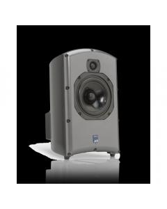 ATC SCM16A Pro Legacy Studio Monitor