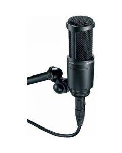 audio-technica AT-2020