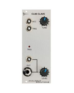 Analogue Solutions - CL88