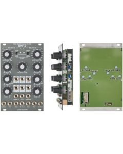 Cwejman DMF-2 Dual Mode/Slope Filter