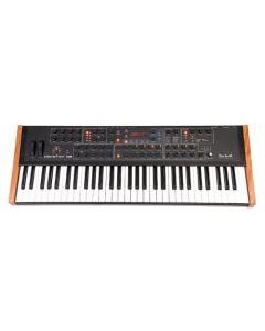 DSI - Prophet '08 PE Keyboard