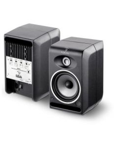 Focal - CMS50