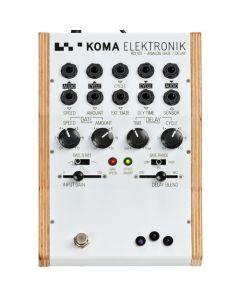 KOMA Elektronik - BD-101 Analog Gate / Delay
