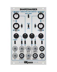 LZX Industries - Shapechanger