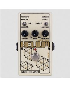 Malekko - Helium