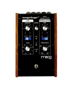 Moog - MF-102 Moogerfooger Ring Modulator