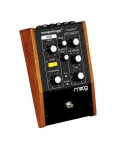 Moog - MF-107 FreqBox