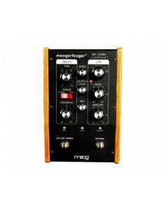 Moog - MF-108M ClusterFlux