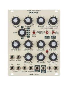 Cwejman MMF-1s Multi-Mode-Filter