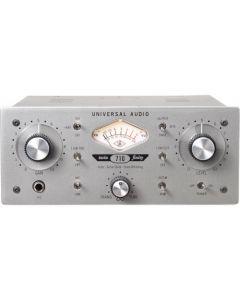 Universal Audio - 710 Twin-Finity