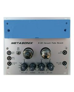 Metasonix R56 Reverb