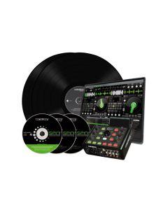 Reloop Mixage SPIN! 2+ IE MK2