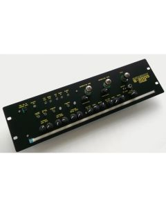 Metasonix S-2000 Synthesizer