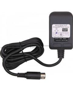 Moog - Etherwave Std Power Supply 220V