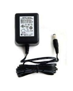 Moog - Moogerfooger Power Supply 220V to 9VDC, 400mA, center positive