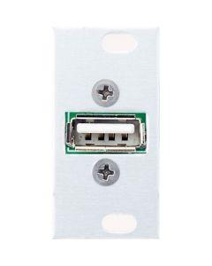 Intellijel designs - USB Power 1U
